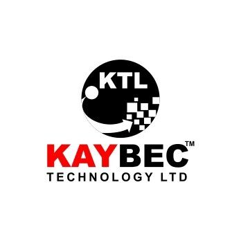 KAYBEC TECHNOLOGY LIMITED