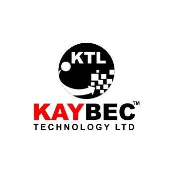 KAYBEC TECHNOLOGY LIMITED